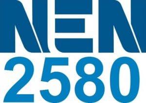NEN 2580