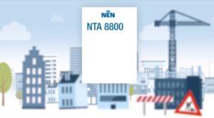 NTA 8800